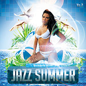 Jazz Summer Vol 2 by Various Artists