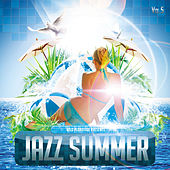 Jazz Summer Vol 5 by Various Artists