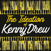 The Ideation of Kenny Drew de Kenny Drew