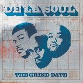 The Grind Date von De La Soul