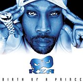 Birth of a Prince de RZA