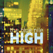 High by The Blue Nile