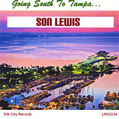 Going South to Tampa de Son Lewis