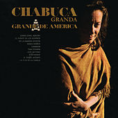 Chabuca Grande de America de Chabuca Granda