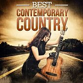 Best Contemporary Country van Various Artists