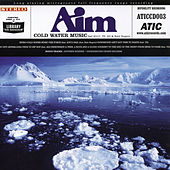 Cold Water Music by Aim