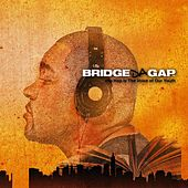Bridge da Gap de Various Artists