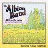 Albion Sunrise von The Albion Band