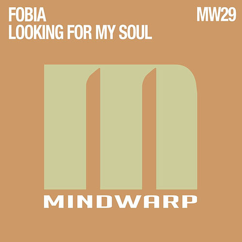 Looking For My Soul by Fobia
