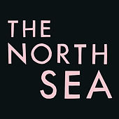 The North Sea by Franz Ferdinand