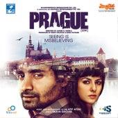 Prague (Original Motion Picture Soundtrack) de Various Artists