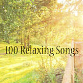 100 Relaxing Songs by Various Artists