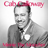 Minnie the Moocher de Cab Calloway