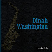 Grandes del Jazz 14 by Dinah Washington