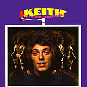 Out Of Krank by Keith (Rock)