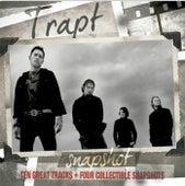 Snapshot: Trapt by Trapt