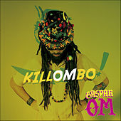 Killombo! de Gaspar OM