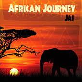 African Journey by Jai
