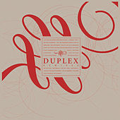 Duplex Rmxs by Apparat