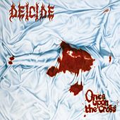 Once Upon The Cross by Deicide
