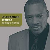 The Essential Collection by Alexander O'neal