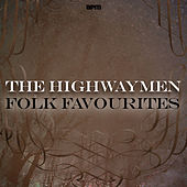 Folk Favourites de The Highwaymen