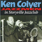 In Storyville Jazzclub (Live) by Ken Colyer