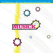 Musick to play in the club by Various Artists