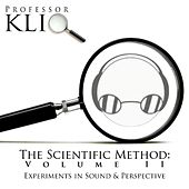 The Scientific Method, Vol 2 de Professor Kliq
