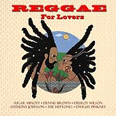 Reggae for Lovers by Various Artists
