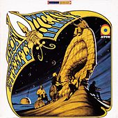 Heavy by Iron Butterfly