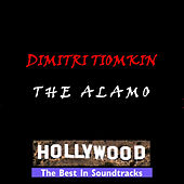 The Alamo de Various Artists
