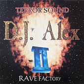 Terror Sound by DJ Alex