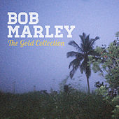 The Gold Collection de Bob Marley
