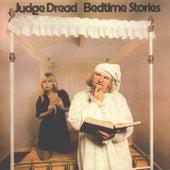 Bedtime Stories de Judge Dread