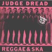 Reggae & Ska (Original) de Judge Dread