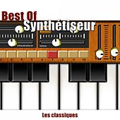 Best of Synthétiseur (Les classiques) by Cyber Orchestra