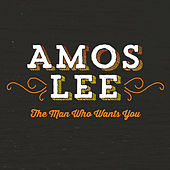 The Man Who Wants You by Amos Lee