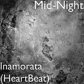 Inamorata (HeartBeat) by Mid-Night