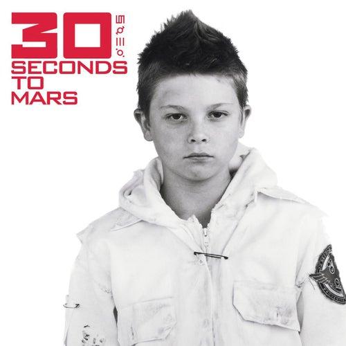30 Seconds To Mars von 30 Seconds To Mars