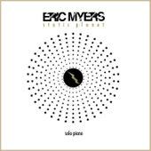 Static Planet de Eric Myers