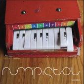 Rumpistol by Rumpistol