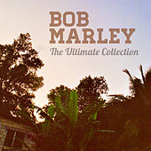 The Ultimate Collection von Bob Marley