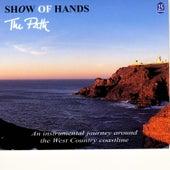 The Path de Show of Hands
