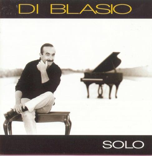 Solo by Di Blasio