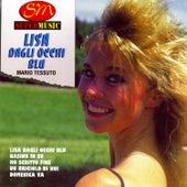 Dagli Occhi Blu by Lisa