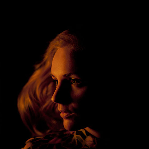 The Curse by Agnes Obel