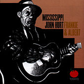 Frankie & Albert by Mississippi John Hurt