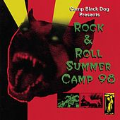Rock And Roll Summer Camp '98 by Various Artists