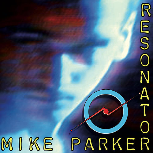 Resonator by Mike Parker
